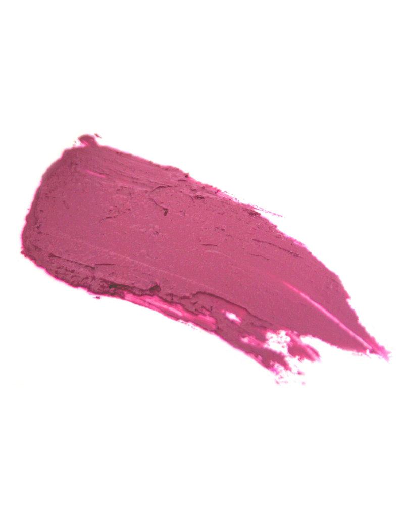 Elate Cosmetics Elate Vibrant Lipstick - Adore