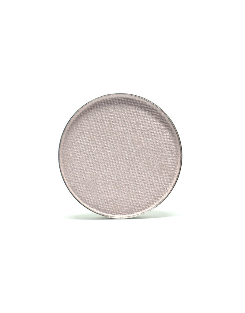 Elate Cosmetics Elate Create Pressed Eye Colour Aerial