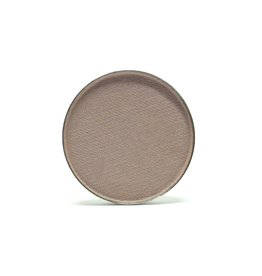 Elate Cosmetics Elate Create Pressed Eye Colour Earthen