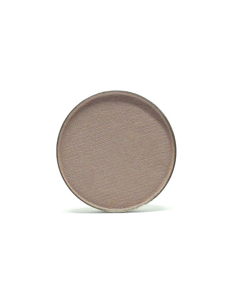 Elate Cosmetics Elate Create Pressed Eye Colour Earthen