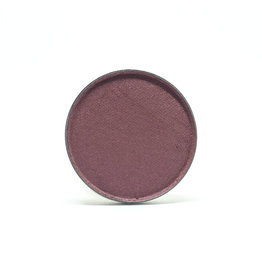 Elate Cosmetics Elate Create Pressed Eye Colour - Modish