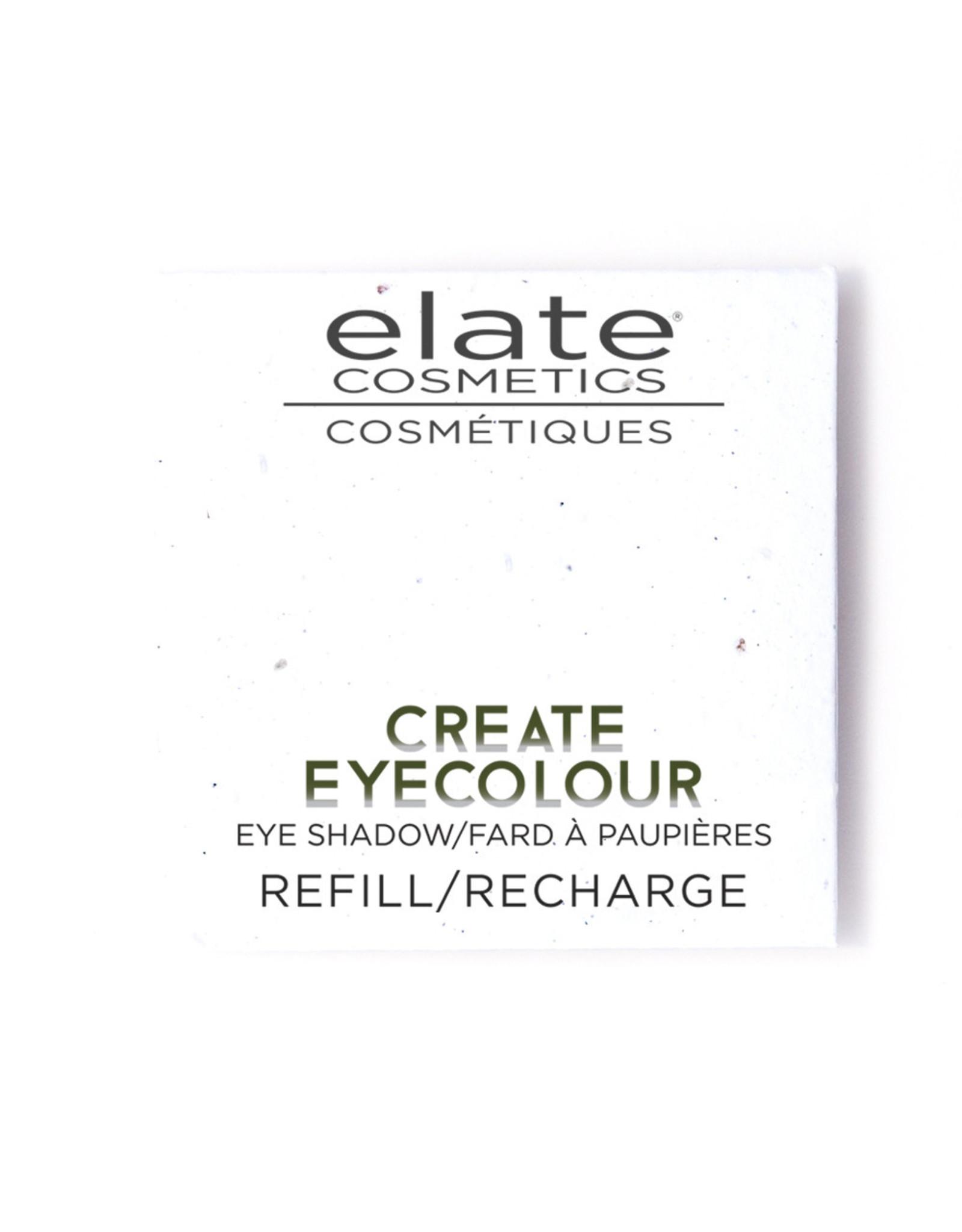 Elate Cosmetics Elate Create Pressed Eye Colour - Modish