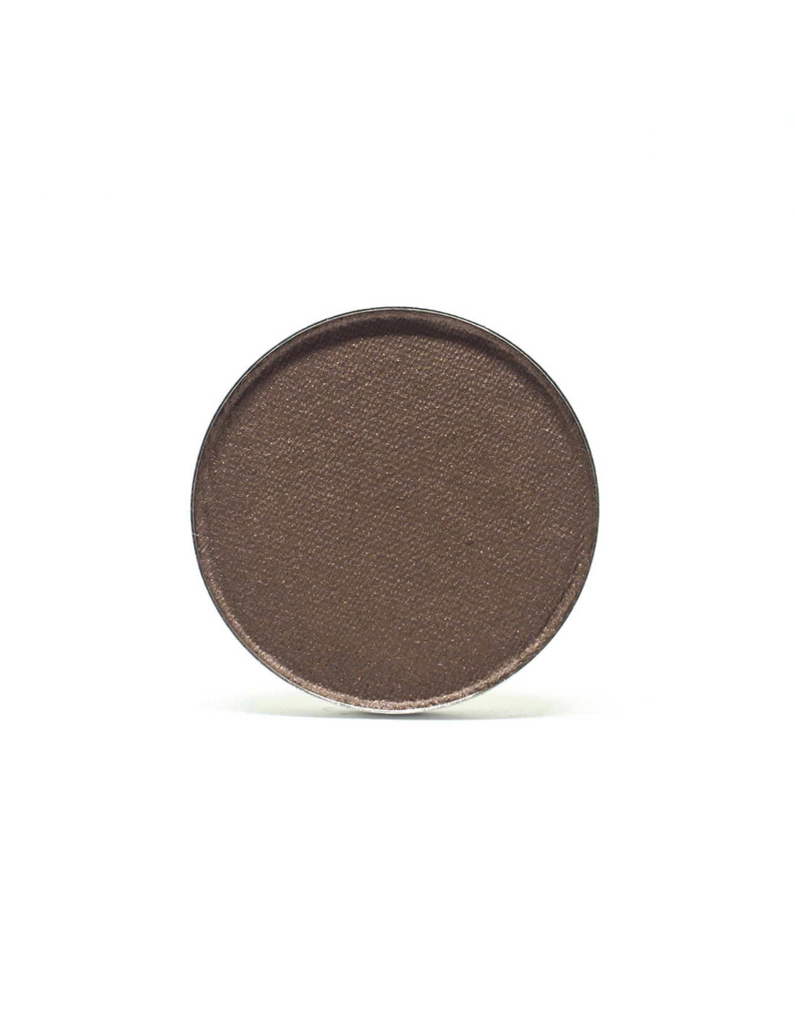 Elate Cosmetics Elate Create Pressed Eye Colour - Rise