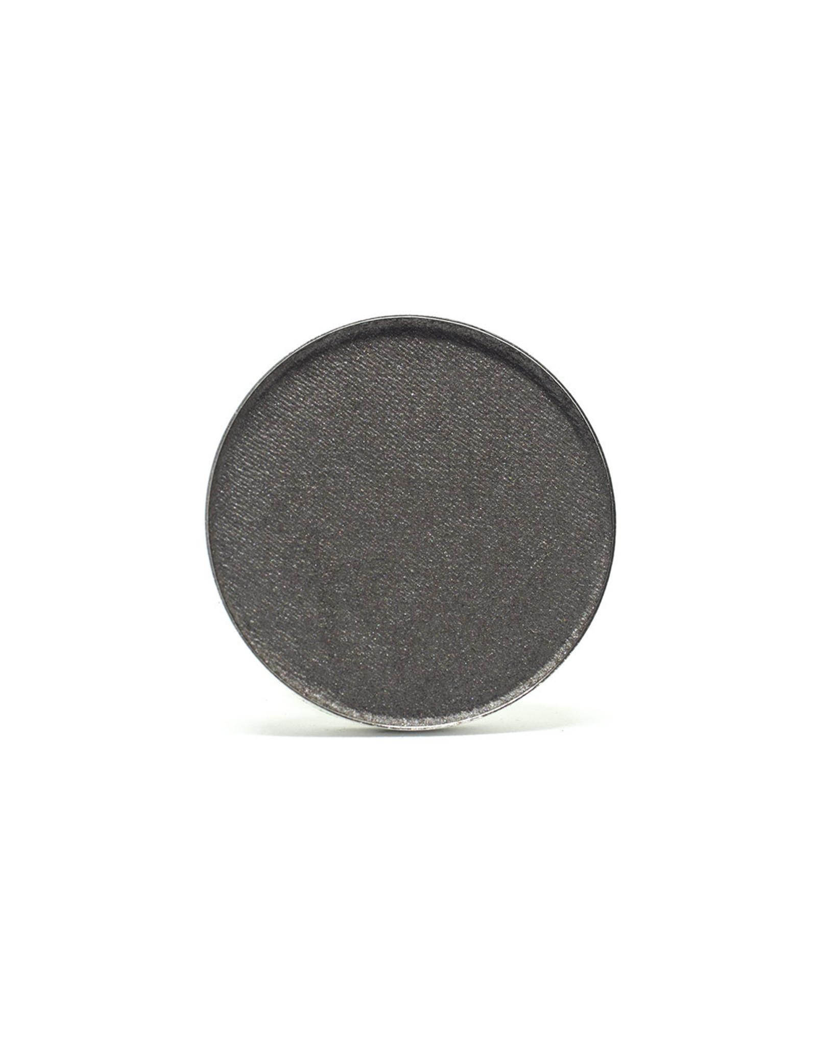 Elate Cosmetics Elate Create Pressed Eye Colour - Stone