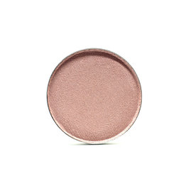 Elate Cosmetics Elate Create Pressed Eye Colour - Sweet
