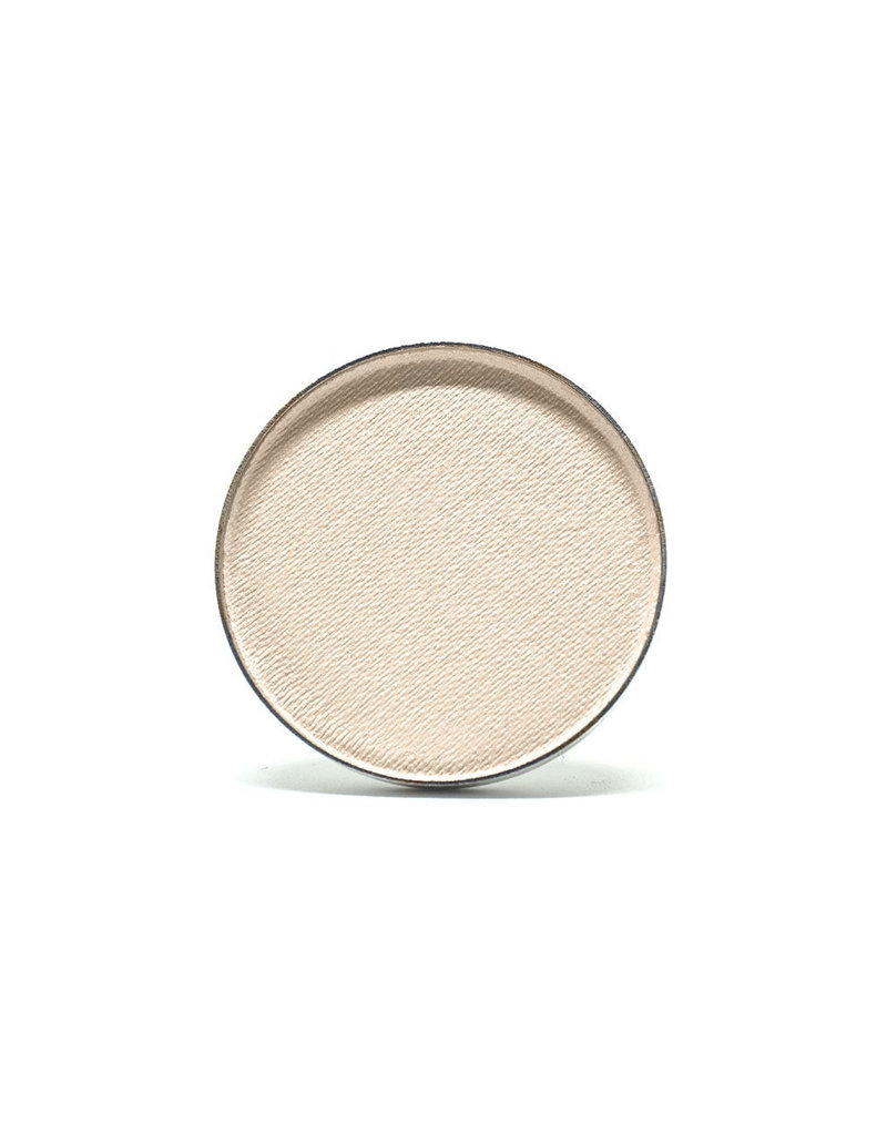 Elate Cosmetics Elate Create Pressed Eye Colour - Union