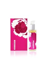 Fitglow Beauty Makeup Cleansing Oil