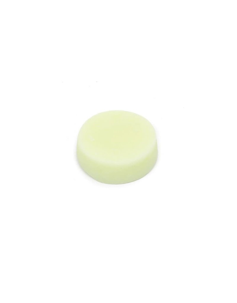 Unwrapped Life Cancun Conditioner Bar
