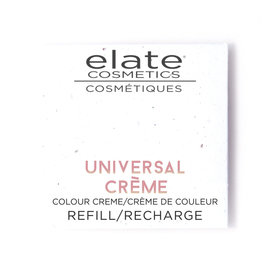 Elate Cosmetics Elate Universal Creme - Bliss (refill)