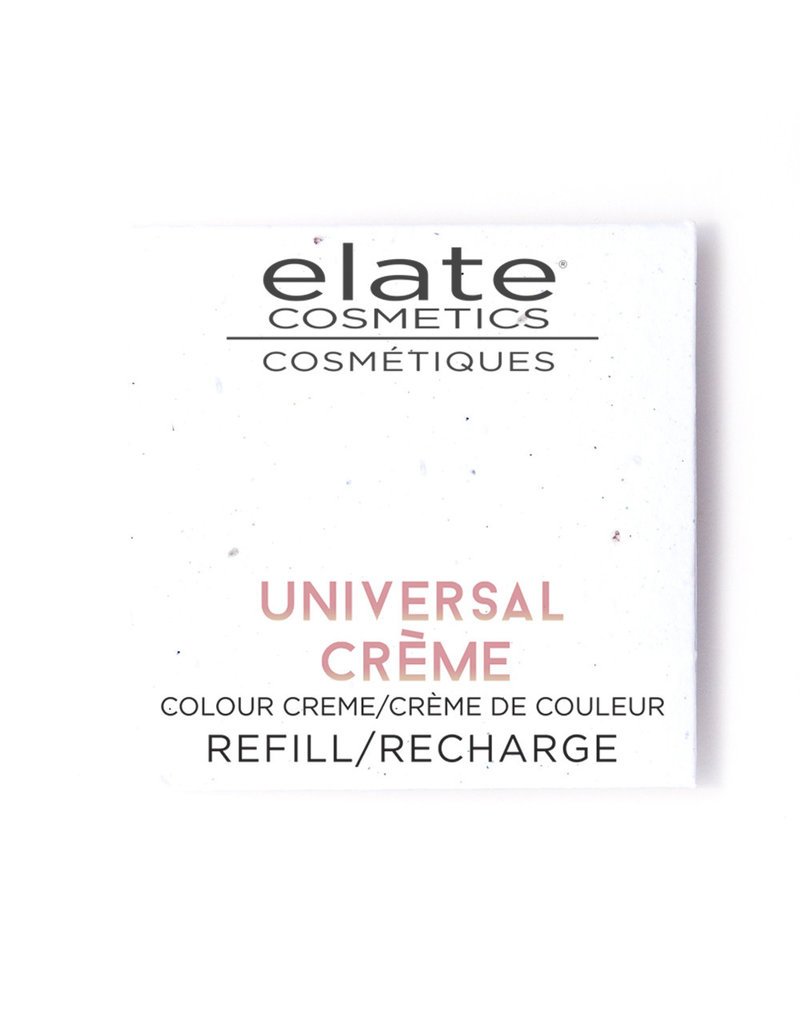 Elate Cosmetics Elate Universal Creme - Bliss (refill)