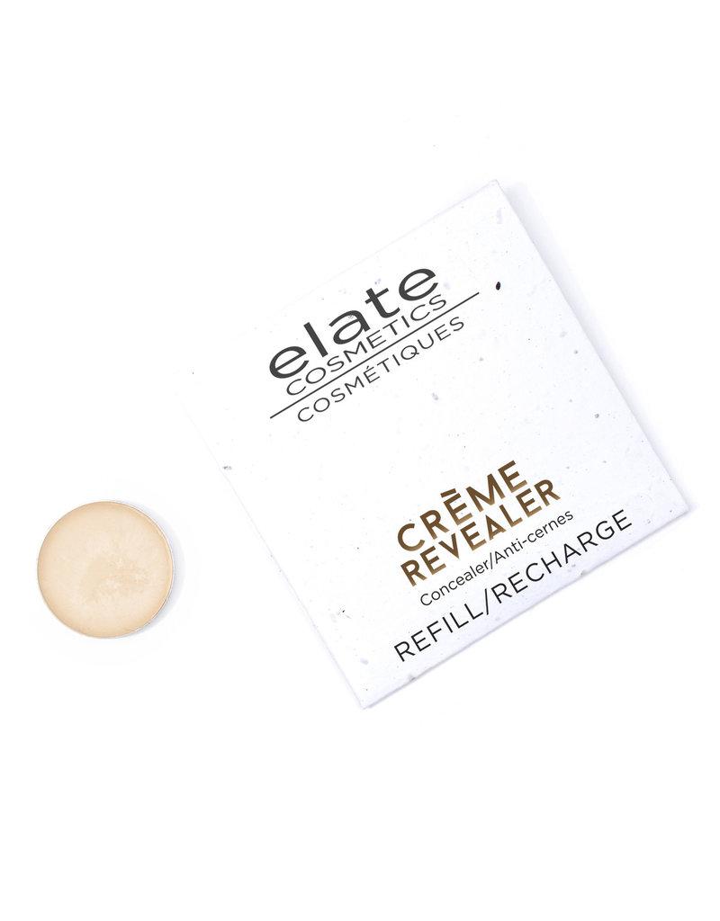 Elate Cosmetics Elate Crème Revealer - CN2 (refill)