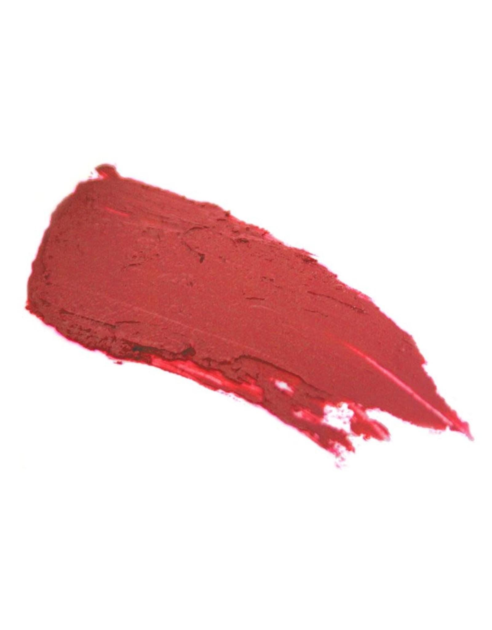 Elate Cosmetics Elate Creme Lipstick - Brazen