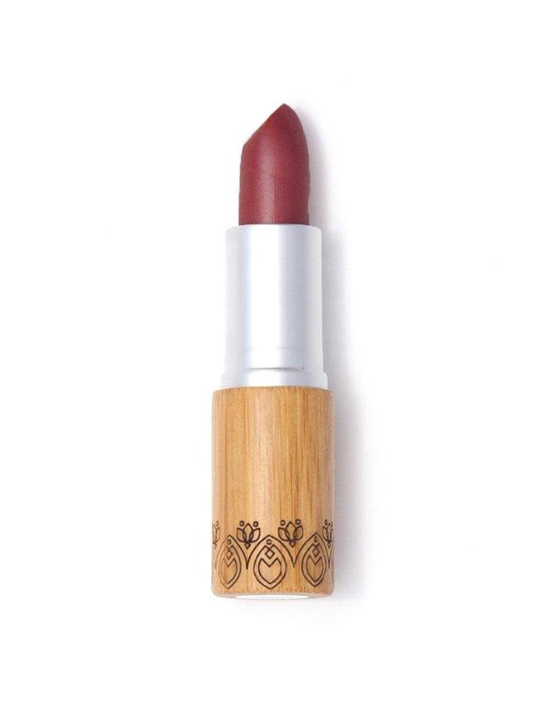 Elate Cosmetics Elate Creme Lipstick - Warrior