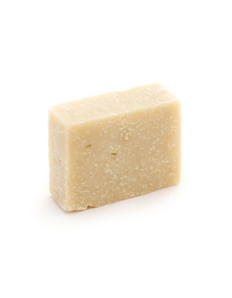 Unwrapped Life Unwrapped Life Womb Collection - Calm Bar Salt Soap