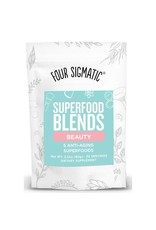 Four Sigmatic Four Sigmatic Superfood Beauty Blend