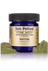 Sun Potion Sun Potion Matcha Travel Ally
