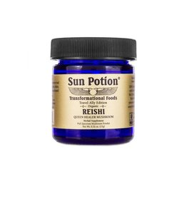 Sun Potion Sun Potion Reishi Travel Ally