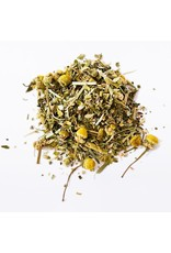 Harmonic Arts Relaxing Blend Artisan Tea Blend