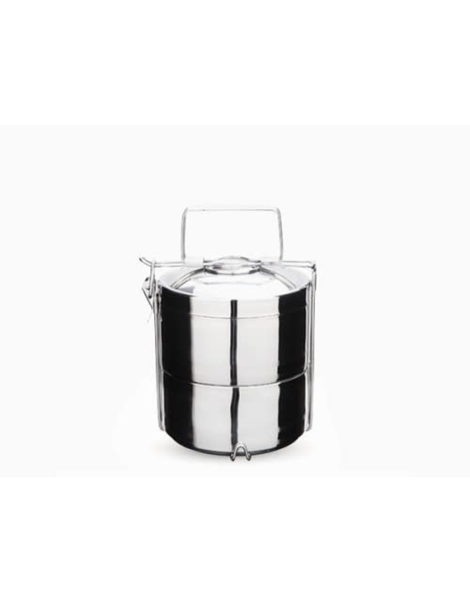 Onyx Onyx 2 Layer Tiffin Storage Container