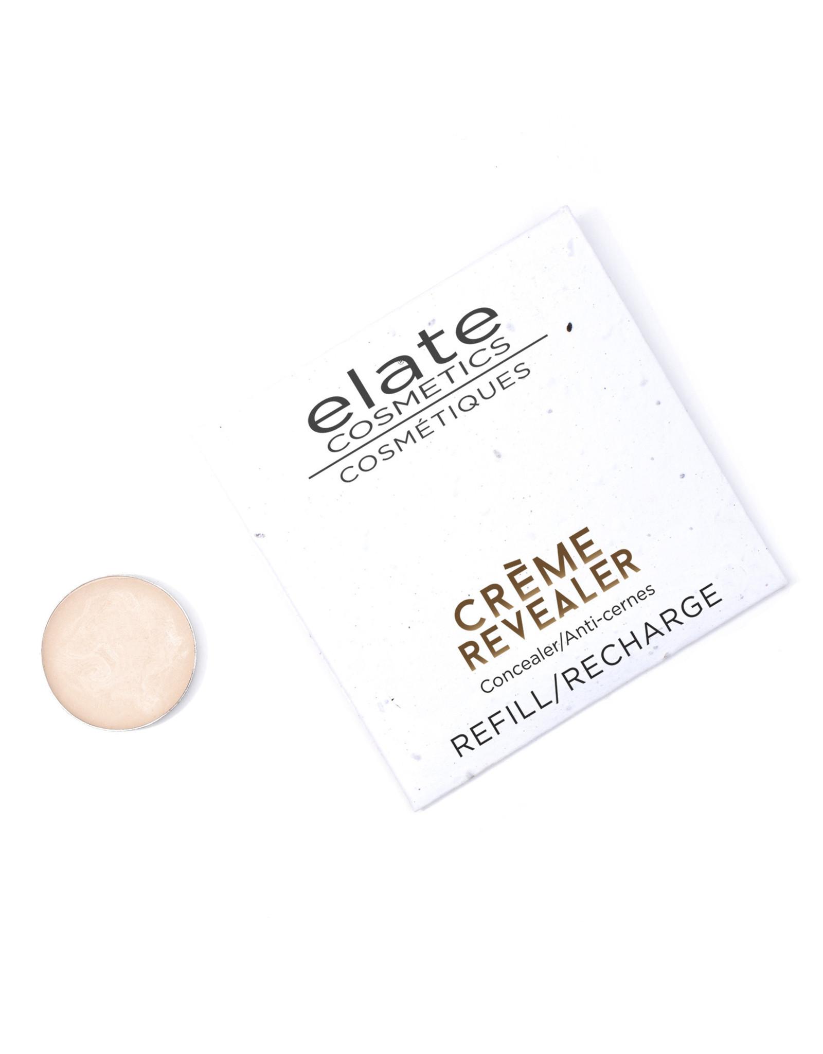 Elate Cosmetics Elate Crème Revealer - CC1 (refill)
