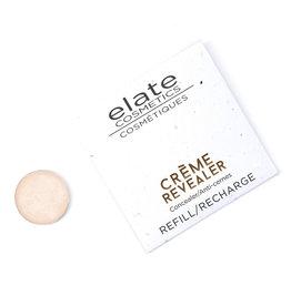 Elate Cosmetics Crème Revealer Refill CC1