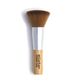 Elate Cosmetics Elate Bamboo Multi-use Brush