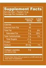 Vital Proteins Gingerbread Collagen Creamer Stick Packs (single)