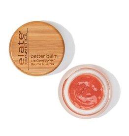 Elate Cosmetics Elate Better Balm - Strike