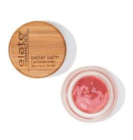 Elate Cosmetics Elate Better Balm - Poise