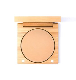 Elate Cosmetics Elate Pressed Foundation PN2