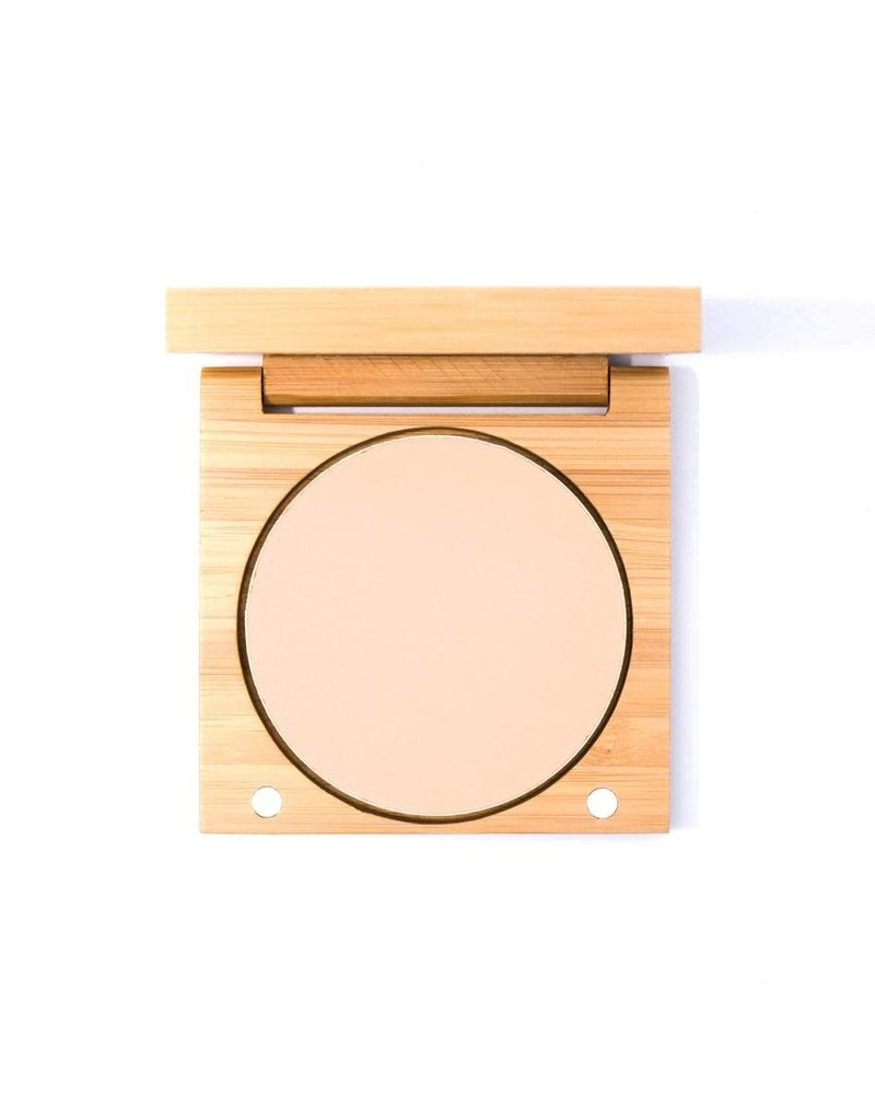 Elate Cosmetics Elate Pressed Foundation PW2
