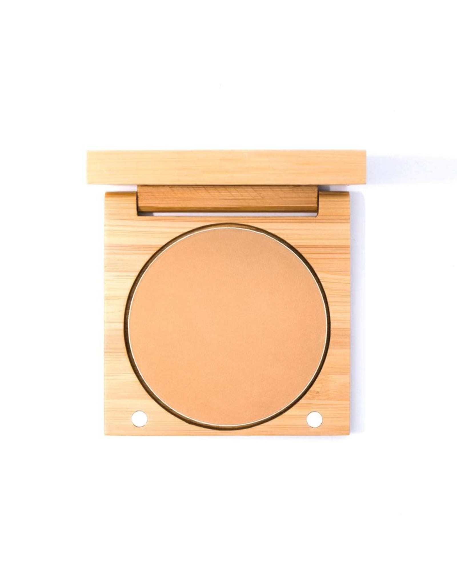 Elate Cosmetics Elate Pressed Foundation PN3