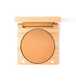 Elate Cosmetics Elate Pressed Foundation PW4