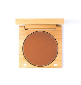 Elate Cosmetics Elate Pressed Foundation PW7