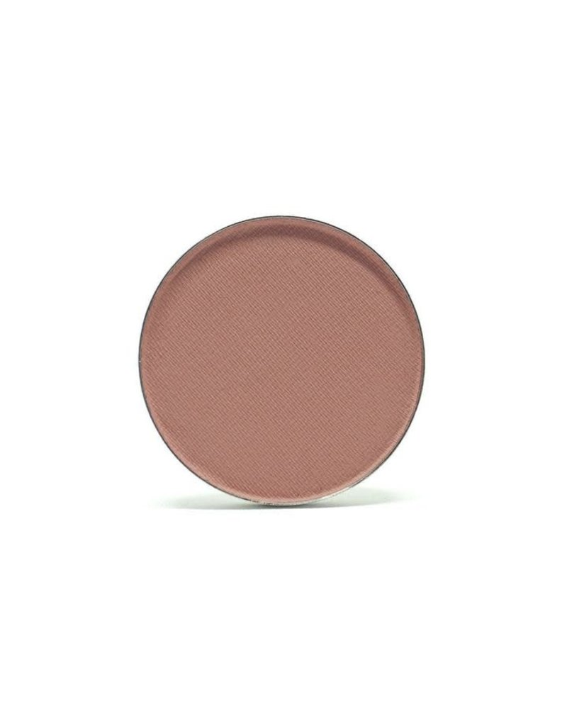 Elate Cosmetics Elate Create Pressed Eye Colour Beloved