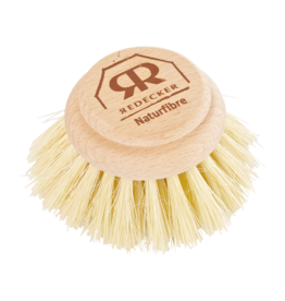 Redecker Dish Brush Replacement Head