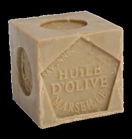 Redecker Olive Oil Soap