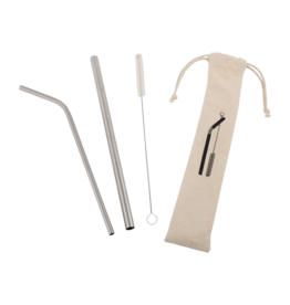 Redecker Straw Set