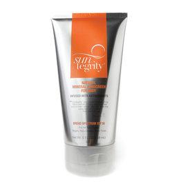 Suntegrity Suntegrity Broad Spectrum Sunscreen For Body