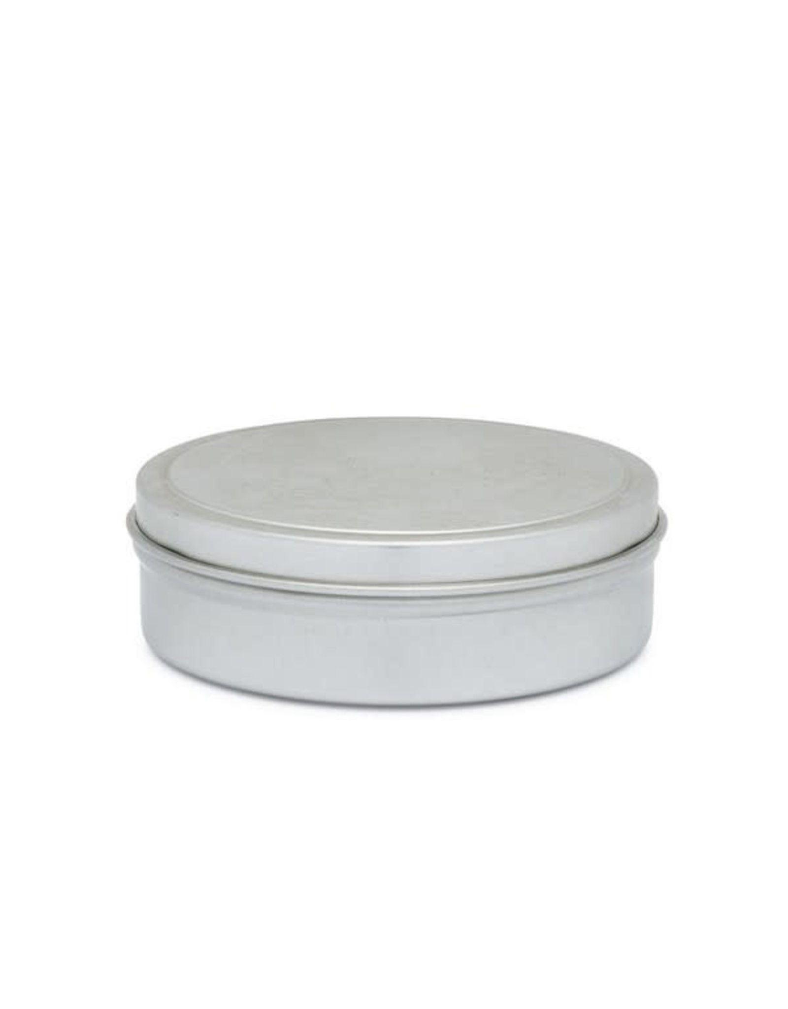 Garden City Essentials Metal Tin - 3 oz.