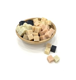 Garden City Essentials GCE Soap Cubes