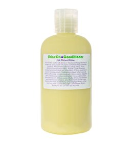 Living Libations Shine On Conditioner 240ml
