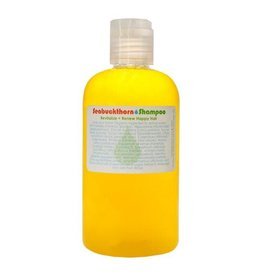Living Libations Seabuckthorn Shampoo 240ml