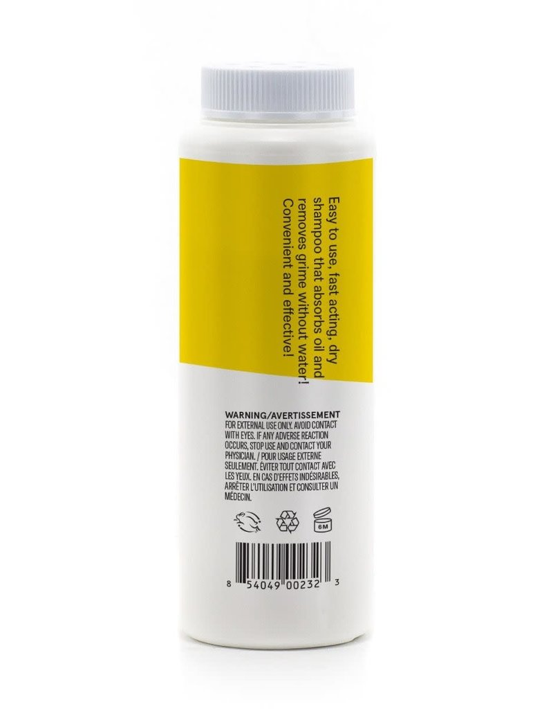 Acure Acure Dry Shampoo - All Hair Types
