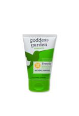 Goddess Garden Organics Everyday SPF 30 - 3.4 oz