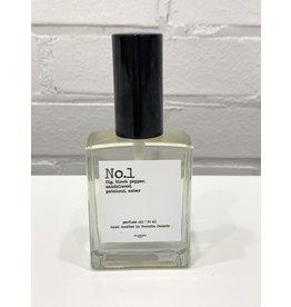Murphy & Jo Perfume Oil - No.1