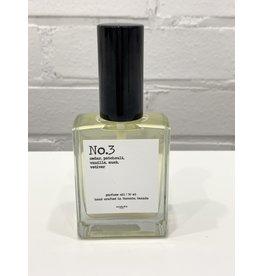 Murphy & Jo Perfume Oil - No.3