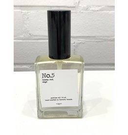 Murphy & Jo Perfume Oil - No.5