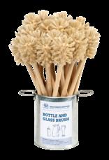 Redecker Milk Bottle Brush