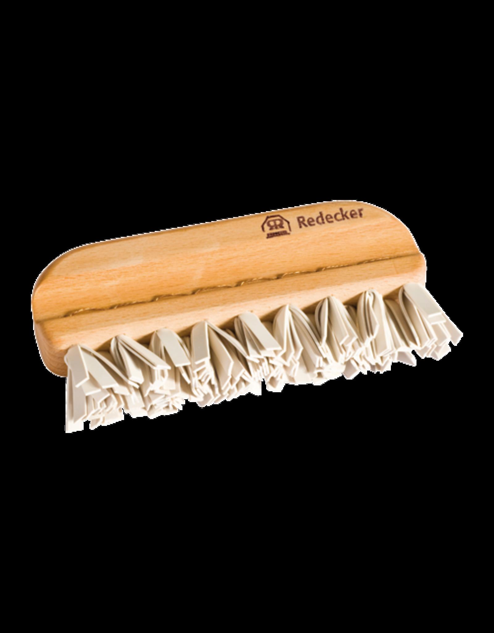 Redecker Lint Brush
